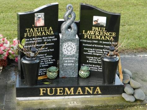 2015-05-24 paul fuemana