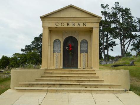 2015-03-21 corban mausoleum